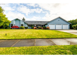 Photo of 2067 MUSKET ST, Eugene, OR 97408 (MLS # 19219014)