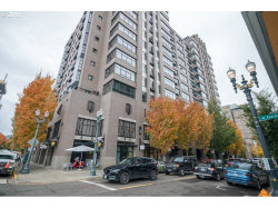 Photo of 333 NW 9TH AVE , Unit 1213, Portland, OR 97209 (MLS # 19221514)