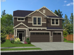 Photo of 11824 SW Penny LN, Tigard, OR 97223 (MLS # 19223523)