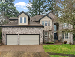 Photo of 1950 TAYLOR CT, West Linn, OR 97068 (MLS # 19224069)