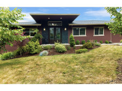 Photo of 15107 NW RED CEDAR CT, Portland, OR 97231 (MLS # 19227495)