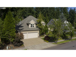 Photo of 19637 SUNCREST DR, West Linn, OR 97068 (MLS # 19229923)