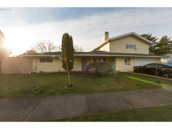 Photo of 609 SE 134TH AVE, Portland, OR 97233 (MLS # 19230314)