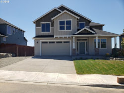Photo of 2334 E 8TH WAY, La Center, WA 98629 (MLS # 19232170)