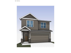 Photo of 12984 SE CREEKSIDE TER , Unit Lot14, Happy Valley, OR 97086 (MLS # 19232451)
