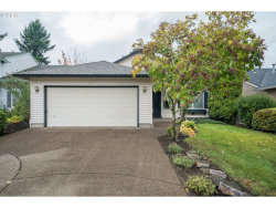 Photo of 23251 SW WILLIAM AVE, Sherwood, OR 97140 (MLS # 19232529)