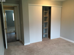 Tiny photo for 12638 NW BARNES RD, Portland, OR 97229 (MLS # 19233735)