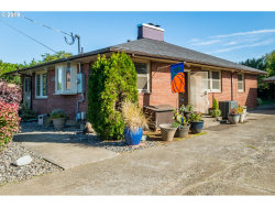 Photo of 3817 V ST, Vancouver, WA 98663 (MLS # 19233764)