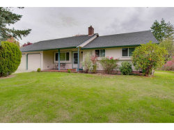 Photo of 715 NW 3RD AVE, Battle Ground, WA 98604 (MLS # 19235201)