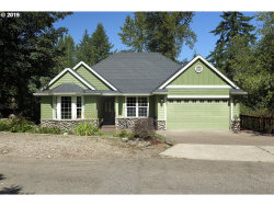 Photo of 1925 HILLCREST DR, West Linn, OR 97068 (MLS # 19235944)