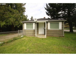 Photo of 18131 SE YAMHILL ST, Portland, OR 97233 (MLS # 19236648)