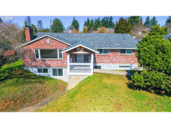 Photo of 512 W 35TH ST, Vancouver, WA 98660 (MLS # 19237469)