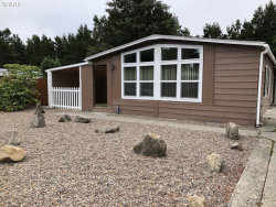 Photo of 678 SIANO LOOP, Florence, OR 97439 (MLS # 19238514)