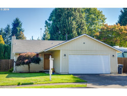 Photo of 21198 SW IROQUOIS DR, Tualatin, OR 97062 (MLS # 19239993)