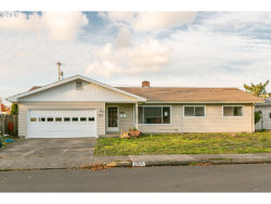 Photo of 1655 W 19TH AVE, Eugene, OR 97405 (MLS # 19240036)