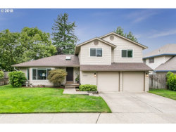 Photo of 20649 SW 104TH AVE, Tualatin, OR 97062 (MLS # 19240290)