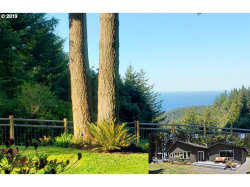 Photo of 27287 EIGHTY ACRE RD, Gold Beach, OR 97444 (MLS # 19241431)