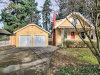 Photo of 12807 SE LINCOLN ST, Portland, OR 97233 (MLS # 19242889)