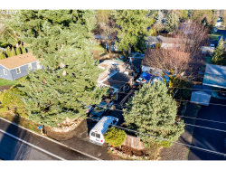Photo of 8615 SE ROOTS RD, Clackamas, OR 97015 (MLS # 19244218)