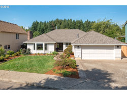 Photo of 12873 SE 127TH AVE, Happy Valley, OR 97086 (MLS # 19247541)