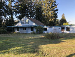 Photo of 87117 BOAK LN, Bandon, OR 97411 (MLS # 19248209)
