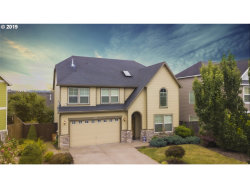 Photo of 13556 SE 134TH AVE, Clackamas, OR 97015 (MLS # 19248407)