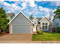 Photo of 17890 SW 112TH AVE, Tualatin, OR 97062 (MLS # 19248874)