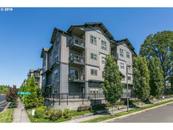 Photo of 13865 SW MERIDIAN ST , Unit 226, Beaverton, OR 97005 (MLS # 19250592)