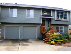 Photo of 245 SE 193rd AVE, Portland, OR 97233 (MLS # 19255649)