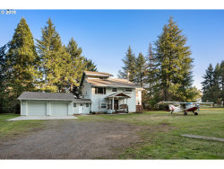 Photo of 16798 S REDLAND RD, Oregon City, OR 97045 (MLS # 19256619)