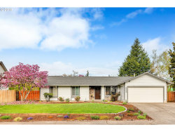 Photo of 8595 SW REBECCA LN, Beaverton, OR 97008 (MLS # 19257593)