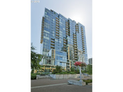 Photo of 0841 SW GAINES ST , Unit 2206, Portland, OR 97239 (MLS # 19257892)