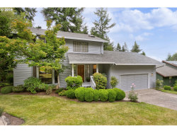 Photo of 11932 SW 34TH AVE, Portland, OR 97219 (MLS # 19259430)