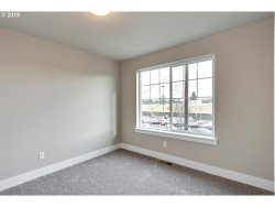 Tiny photo for 6917 N JERSEY ST, Portland, OR 97203 (MLS # 19261136)