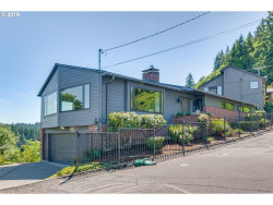 Photo of 3020 NW MONTE VISTA TER, Portland, OR 97210 (MLS # 19263615)