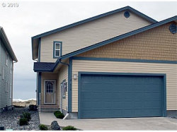 Photo of 29016 VIZCAINO CT, Gold Beach, OR 97444 (MLS # 19263978)