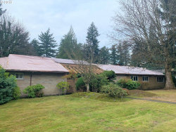 Photo of 2775 SW 107TH AVE, Portland, OR 97225 (MLS # 19264140)