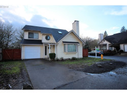 Photo of 9730 SW LONDON CT, Tigard, OR 97223 (MLS # 19268267)