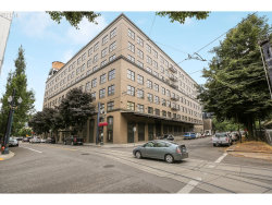 Photo of 1420 NW LOVEJOY ST , Unit 713, Portland, OR 97209 (MLS # 19269154)