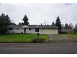Photo of 9712 NW 17TH AVE, Vancouver, WA 98665 (MLS # 19270802)
