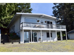 Photo of 94330 COLDIRON HILL RD, Gold Beach, OR 97444 (MLS # 19273290)