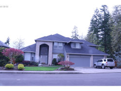 Photo of 16104 NE 25TH AVE, Ridgefield, WA 98642 (MLS # 19274442)