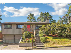 Photo of 4040 SW ALFRED ST, Portland, OR 97219 (MLS # 19275856)