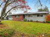 Photo of 14900 SW 98TH AVE, Tigard, OR 97224 (MLS # 19279335)