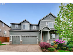 Photo of 14896 SE Spanish Bay DR, Happy Valley, OR 97086 (MLS # 19279780)