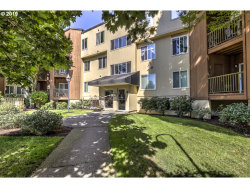 Photo of 8720 SW TUALATIN RD , Unit 300, Tualatin, OR 97062 (MLS # 19279973)