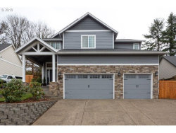 Photo of 2297 37TH ST, Springfield, OR 97477 (MLS # 19280814)