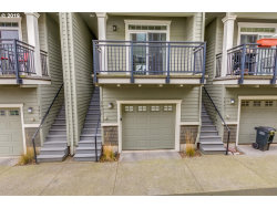 Photo of 3066 SE 50TH AVE, Portland, OR 97206 (MLS # 19281761)