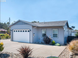 Photo of 330 EL PINO AVE, Lincoln City, OR 97367 (MLS # 19282520)