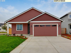 Photo of 1718 NW 26TH AVE, Battle Ground, WA 98604 (MLS # 19282656)